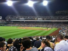 #tickets Up to 4 San Francisco Giants vs Pittsburgh Pirates tickets 5/13 Lowers Sec 131 please retweet