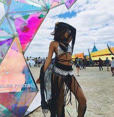 5f6fe051521 60 Best Joshua Tree - Desert Priestess images