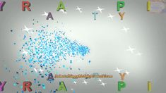 Buy Popup Happy Birthday Words Wishes (Sultry Female Singer) from Animated Happy Birthday Wishes Videos Animated Happy Birthday Wishes, Happy Birthday Greetings Friends, Birthday Wishes For Kids, Happy Birthday Wishes Images, Happy Birthday Celebration, Birthday Wishes Cards, Happy Birthday Greeting Card, Card Birthday, Birthday Ideas