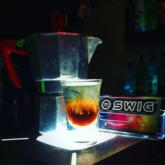 #SpaccaNapoli #caffè #swig #swigbar #chiaia #vomero #swigbarvomero #swigbarchiaia #swigmusicbar #swigshotbar #alcohol #alchol #liquor #liqueur #slurp #chupitosbar #chupitos #napoli #shot #cicchetto #chupito #cicchettotime #chupitosbar #liquore #cicchettoparty #naples #bartender