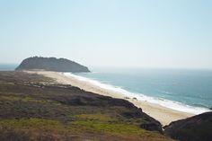 Big Sur, CA | picklesnhoney.com #PHroadtrip #roadtrip #travel