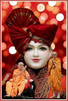 Jai Shree Krishna, Krishna Radha, Hd Wallpapers 3d, Apple Wallpaper Iphone, Kurti Neck Designs, Wallpaper Gallery, Digital Portrait, Indian Gods, Manish