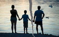 DE TODO UN POCO: AUTOAYUDA PARA PROBLEMAS FAMILIARES.