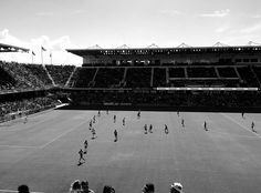 Orlando City #soccer for the #win very exciting #matcha in the heart of #thecitybeautiful #downtown #orlando #florida #ocs #mls