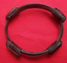 JE4P2 Regular 4 knot men's bracelet  Regular 4 knot men's bracelet. Nice well proportioned 6 strand bracelet. Price $79 incl. ship & ins Elephant Bracelet, Strand Bracelet, Bracelet Designs, Hair Jewelry, Strands, Bracelet Making, Knot, Ship, Nice