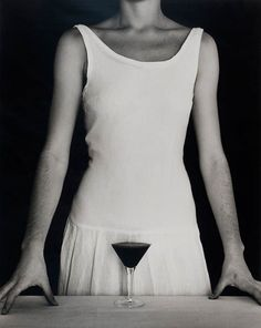 CHEMA MADOZ - highlike