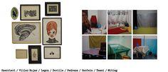 exhibition-algunos-artistas-90-hoy-obras-7