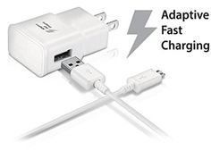 Samsung Galaxy S6 Active Adaptive Fast Charger Micro USB ... https://www.amazon.com/dp/9713259815/ref=cm_sw_r_pi_dp_c5OCxbHN1ZXKA