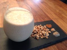 Rachelle et Coco Glass Of Milk, Blog, Recipes, Kitchens, Food, Recipies, Ripped Recipes, Recipe, Cooking Recipes