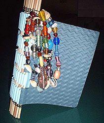 Piano Hinge Book  by Tammy Jackson (Jul 14, 2006)