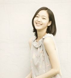 Korean Actresses, Korean Actors, Actors & Actresses, Korean Celebrities, Celebs, Cute Girls, Cool Girl, Ji Eun Tak, Kim Go Eun