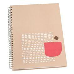 Nassae Ithilwen: Tutorial: Pimp your notebook 2