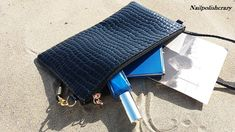 mini bag - shop online Tosave http://www.tosave.com/p/Women-Mini-Shoulder-Bags-Messenger-Bag-PU-Leather-Crossbody-Bags-Satchel-Handbag-101808.html