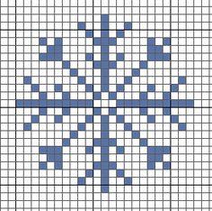 Xmas Cross Stitch, Cross Stitch Art, Cross Stitch Alphabet, Cross Stitch Designs, Cross Stitching, Cross Stitch Embroidery, Cross Stitch Patterns, Kids Knitting Patterns, Knitting Charts