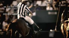 | We Are Equestrians | the most amazing video i have ever seen!! please watch!! makes me have tears in my eyes.