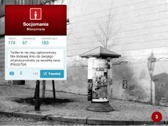 Twitter Tips, Social Media Tips, Helpful Hints, Presentation, Outdoor Decor, Useful Tips