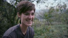 Hanne ❤️