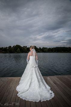 Wedding from Jana & Silvio 2014....