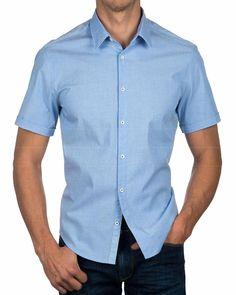 186 mejores imágenes de camisas manga corta  06b9fb0b3b572