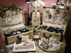 images of beautiful jewelry displays | Beautiful display