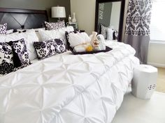 1000 Images About Guest Bedroom Ideas On Pinterest Guest Room Essentials
