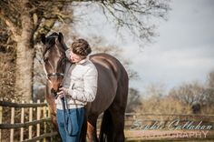 Equine Photography, Essex : Gary & Harry - Sophie Callahan Photography