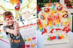 muppet-marshmallow-pops