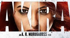 Akira 1st Day Box Office Collection Report – Sonakshi Sinha starrer movie Akira…