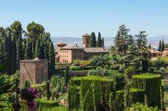 Parador_Alhambra_Granada_Spain.jpg 3025×2020 pixels
