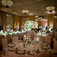 Revelry Event Designers- Wedding with Mindy Weiss at the Four Seasons Biltmore Santa Barbara Wedding Looks, Red Wedding, Biltmore Santa Barbara, Mindy Weiss, Wedding Designs, Wedding Ideas, Wedding Decor, Wedding Reception, Wedding Officiant