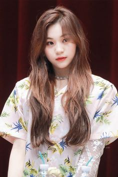 Kpop Girl Groups, Korean Girl Groups, Kpop Girls, Lovelyz Kei, Kim Ye Won, Cloud Dancer, G Friend, Japanese Beauty, Me As A Girlfriend