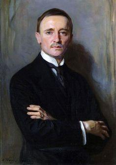 Philip de László (Hu