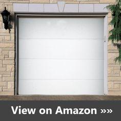 Best Garage Doors – Buyer's Guide Best Garage Doors, Buyers Guide, Outdoor Decor, Home, Ad Home, Homes, Haus, Houses