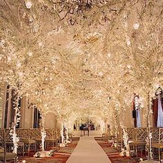 Image detail for -elegant wedding decorations elegant wedding decorations elegant