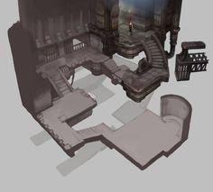 hl_6_map02 by rabbiteyes.deviantart.com on @deviantART