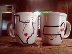Long Distance <3 love it!!