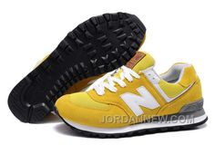http://www.jordannew.com/mens-new-balance-shoes-574-m003-cheap-to-buy.html MENS NEW BALANCE SHOES 574 M003 CHEAP TO BUY Only 51.08€ , Free Shipping!