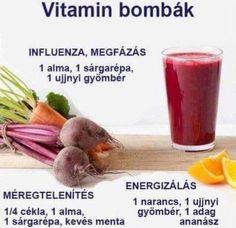 Healthy Juices, Healthy Drinks, Healthy Snacks, Vegan Recipes Easy, Dog Food Recipes, Health Eating, Food Hacks, Smoothie Recipes, Natural Health