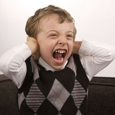 10 tantrum tamers that actually work