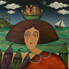 """100+3303+(from+<a+href=""""http://www.naiveart.gallery/picture.php?/192/categories"""">Naive+Art+Gallery</a>)"""