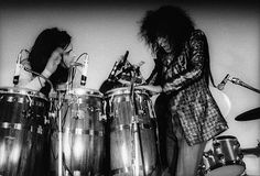 Marc Bolan & T. Rex Pictures and Photos Stock Pictures, Stock Photos, Electric Warrior, Marc Bolan, T Rex, Royalty Free Photos, Concert, Instagram Posts, Image