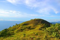 Join me as we climb Mt. Gulugod-baboy in Anilao, Mabini Batangas. Check out my itinerary. Start Trek, Jeepney, Dive Resort, Batangas, Pop Out, Bus Station, Amazing Sunsets, Sea Level, Mountaineering