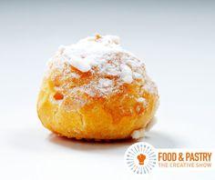 Food&Pastry - The Creative Show, un appuntamento nel segno della creatività dedicato a cucina, pasticceria, bartending e non solo. 20-22 NOVEMBRE A BOLOGNAFIERE https://www.foodandpastry.it/