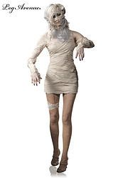 COSTUME 2 PIÈCES MOMIE EGYPTIENNE  http://www.prod4you.com/#!deguisement-costumes-halloween/cng3