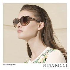NINA RICCI 2014