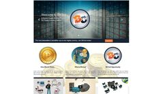 BitClub Network - Profitable Bitcoin Mining You Must Join http://www.coolenews.com/get-65000-just-100-investment-no-work/