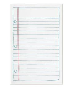 046ce750b083 193 Best Paper images in 2019 | Set of, Stationery, Cartonnage