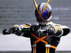 Kamen Rider Faiz, Kamen Rider Series, Superhero, Warriors, Robotics, Metal, Superheroes