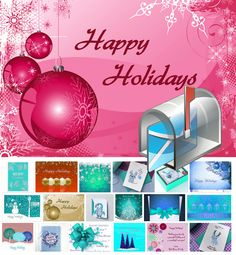 Be ready on how to get the best Printing and Mailing Holiday Postcards Online for this upcoming dates. The holiday season is just a few months away Cheap Postcards, Holiday Postcards, Holiday Cards Online, Cheap Deals, Postcard Printing, Printing Services, Confused, Dates