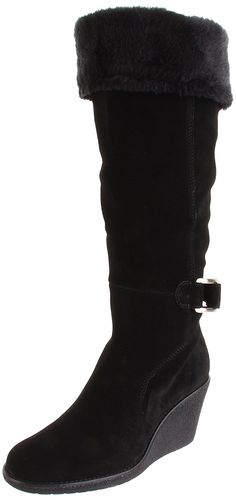 0222f63a398 74 Best Boots for me images | Women's shoe boots, Ankle boots, Boots ...